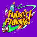 Fantastic Fireworks Slot