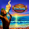 Flame Dancer Slot Machine