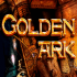 Golden Ark Slot Machine