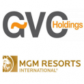 $200m Joint Venture Between MGM Grand And GVC