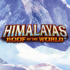 Himalayas: Roof of the World Slot
