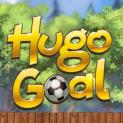 Hugo Goal Slot