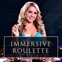 Immersive Roulette UK