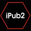 iPub 2