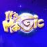 It's Magic Slot