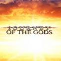 Journey Of The Gods Slot