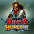 Kings Honour Slot