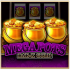 Mega Pots Bar X Gold Slot Machine