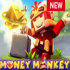 Money Monkey Slot
