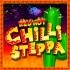 Red Hot Chilli Steppa Slot
