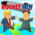 Rocket Men Slot