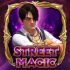 Street Magic Slot