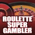 Roulette Super Gambler