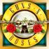 Guns and Roses Slot Machine