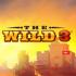 The Wild 3 Slot