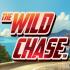 Wild Chase Slot