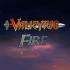 Valkyrie Fire Slot