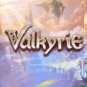 Valkyrie Slot
